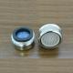 arejador-standard-rosca-externa-rosca-m24x1-fp431a