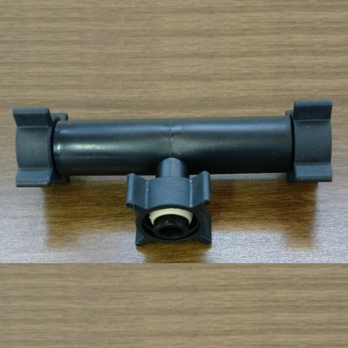 conjunto-misturador-fp116B